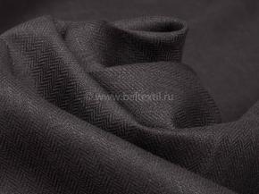 19С124-ШР+Гл+М+Х+У 123/1 Ткань костюмная, шир.150, лен-100