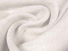 Ткань интерьерная арт. 8С-67ЯК белый, ширина 150 см