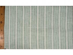 11С167-ШР 240*220 простыня цв.47 рис.8 полосочка зеленый