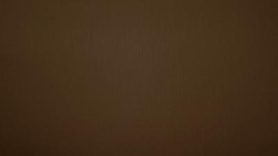 Ткань ГРЕТА, арт. 4С5КВ+ВО 030803 Св.хаки МОГОТЕКС