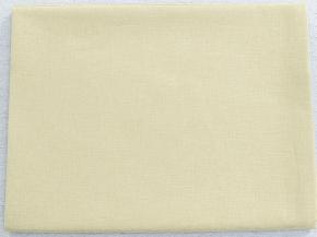 14с238-ШР 220*144 Простыня цв 1403 сливочный