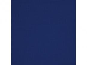 17с150-ШР 45*45 Салфетка 1318 цвет василек
