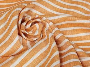 14С193-ШР+О+М+Х+У 120/11 Ткань костюмная, ширина 150см, лен-100%
