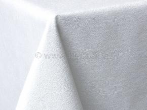 06С26-КВотб+ГОМ т.р. 1891 цвет 010101 белый ширина 150 см