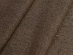 00С92-ШР/пн.+М+Х+У 388/1 Ткань костюмная, ширина 150см, лен-100%