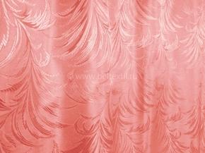 Жаккард T ZG L249-25/155 розовый, ширина 155см