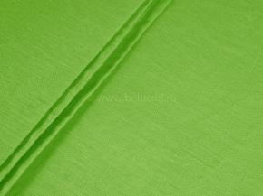 19с181-ШР 240*235 Простыня цв.1118 зеленый