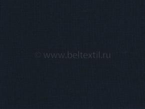 19С33-ШР/2+Гл+М+Х+У 999/1 Ткань костюмная, шир.155, лен-51 хлопок-49
