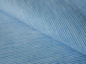 16С134-ШР+У 1/1 Ткань для постельного белья, ширина 220см, лен-59% хлопок-41%