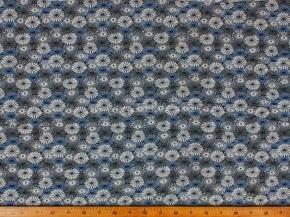 Гобелен ткань эк 150см рис B-59#