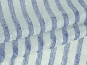 16С148-ШР+С 114/1 Ткань декоративная, ширина 237см, лен-63 хлопок-37