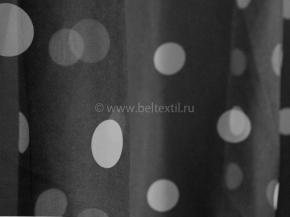 Вуаль печать Т JL 3973-04/280 V Pech ut, 280см