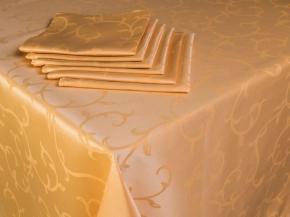 1848А-01 КСБ 03с5-кв 1927 /060305 220*148 цвет золотой