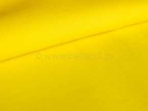 Ткань СИСУ арт. 3С17-КВгл+ВОсн 010208 Желтый