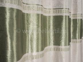 Ткань блэкаут Carmen ZG 2012-937/280 PJac BL, ширина 280см