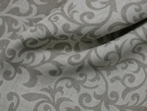 10С169-ШР 330/21 Ткань декоративная