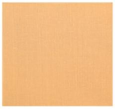 11С520-ШР 40*40 Салфетка цвет желтый