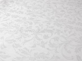Ткань скатертная арт 07С-14ЯК рис. Перепев, ширина 158см