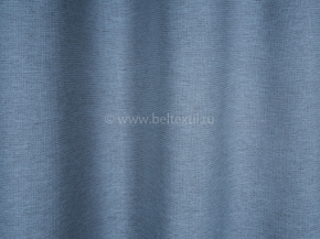 Ткань блэкаут RS 31FC-09/280 BL L, ширина 280см