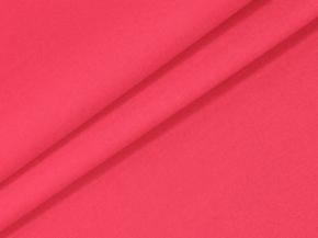 1735-БЧ (1037) Бязь гладкокрашеная цв.181756 фуксия, ширина 220см