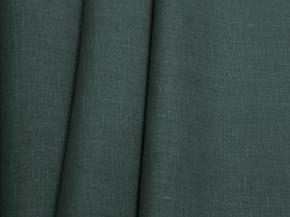 4С33-ШР+Гл+М+Х+У 1401/0 Ткань костюмная, ширина 150см, лен-100%