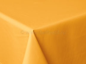 04С47-КВгл+ГОМ т.р. 24 цвет 130941 желтый, ширина 155см. Акция