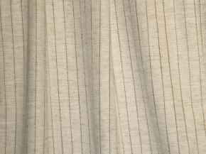 6С312 ткань декоративная