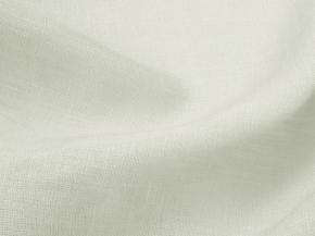 2С64-ШР/пн./з+Х+У 0/0 Ткань сорочечная, ширина 150см, лен-100%