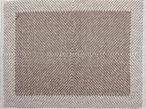 6с104.714ж2 Диагональ Полотенце махровое 50х65см Лен+х/б