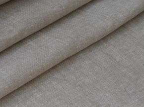 06С112-ШР/пн. 330/0 Ткань для постельного белья, ширина 150см, лен-100%