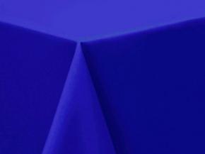 04С47-КВгл+ГОМ Журавинка т.р. 2 цвет 250805 василек, 155 см