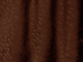 12С13-КВгл+АСО т.р. 2298 цвет 191420 темный шоколад, ширина 155см