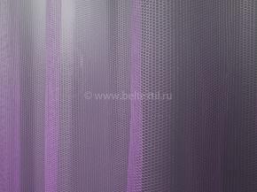 Сетка FB Karnaval-08BK/300 SPech