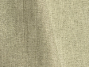 Ткань интерьерная 1419 ЯК п/лен п/вареный (506099), ширина 150 см