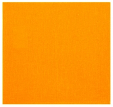 18с64-ШР 33*33 Салфетка 1363 цв. желтый