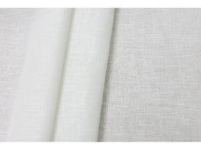 14С260-ШР 0/0 Ткань для постельного белья, ширина 220 см, лен-100