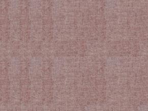 Меланж арт.263 МАПС бордово-коричневый, 150 см