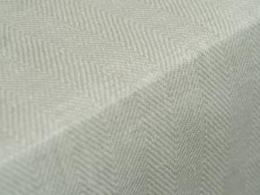 09С133-ШР/1 0/1 Ткань скатертная, ширина 150см, лен-100%