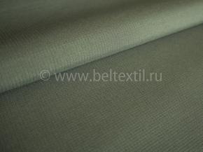 Ткань курточная мембранная  RipStop OLIVE TACTICAL
