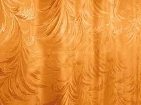 Жаккард T ZG L249-23/155 золото, ширина 155см