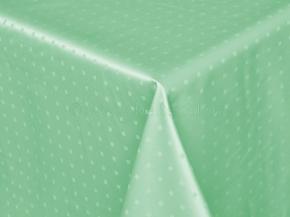 04С47-КВгл+ГОМ Журавинка т.р. 4 цвет 380302 светлая мята, 155 см