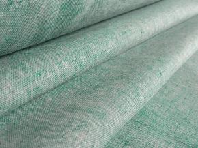 17С394-ШР+Х+У 47/0 Ткань костюмная, ширина 150см, лен-70% хлопок-30%