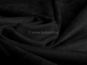 Ткань портьерная Gold Line ALT Canvas-blk/290 PV, 290см