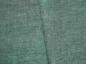 00С92-ШР+М+Х+У 368/1 Ткань костюмная, ширина 150см, лен-100%