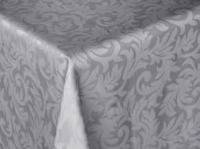 08С6-КВгл+ГОМ т.р. 1828 цвет 260402 серебро, ширина 305см