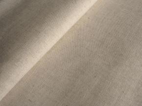 Ткань бельевая арт. 175448 п/лен п/вареный, ширина 150 см