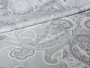 Ткань бельевая арт. 9С-34 ЯК п/лен рис. Волшебная ночь, 220см
