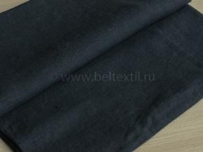 20с225-ШР/у Наволочка верхняя 50*70 цв 999 черный