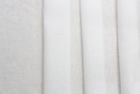 14С260-ШР+О 101/0 Ткань для постельного белья, ширина 220, лен-100