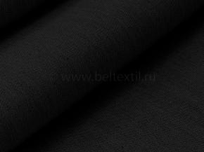 11С214-ШР+Гл 147/1 Ткань мебельная, ширина 153см, лен-56% хлопок-44%